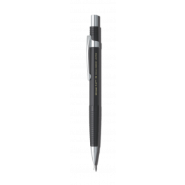 Mehaaniline pliiats  Penac NP-5  0,5mm - Mehaanilised pliiatsid - Kirjutus- ja korrektuurvahendid - Kontoritarbed