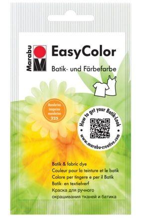 Batikavärv EasyColor 25g 236 rose