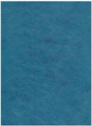Nepaali paber A4 19 Dark Blue