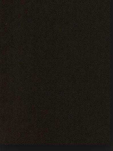 Nepaali paber A4 47 Black