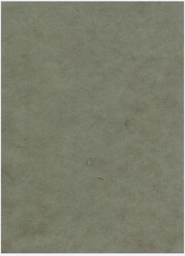 Nepaali paber A4 76 Slate