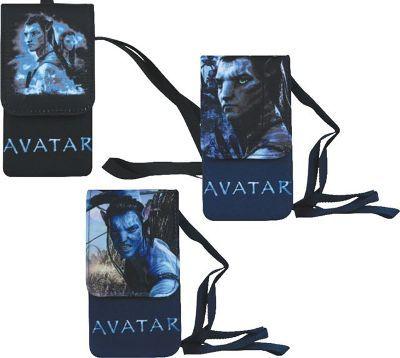 Mobiilikott Avatar