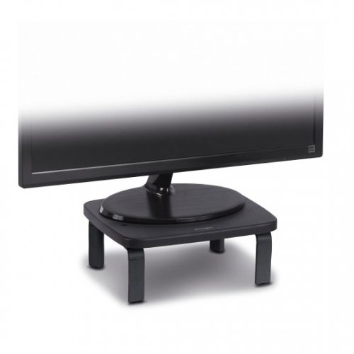 Monitori alus Kensington K52785WW SmartFit Monitor Stand for up to 21`