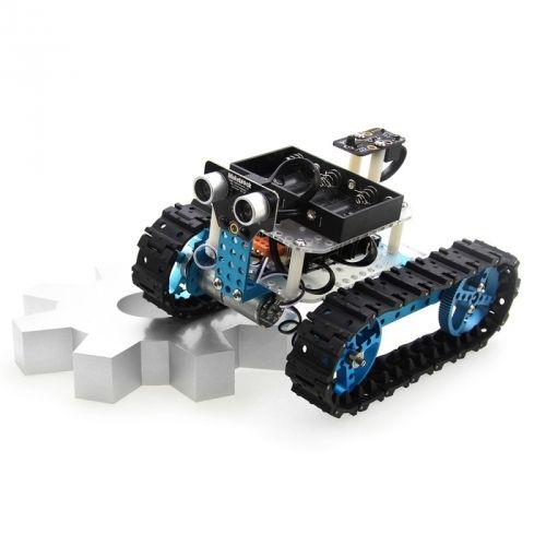 Roboti konstruktor Makeblock Starter Robot Kit Bluetooth