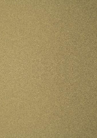 Käsitöökartong sädelev A4 200g kuldne, Heyda
