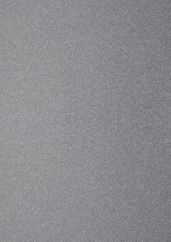 Käsitöökartong sädelev A4 200g hõbedane, Heyda