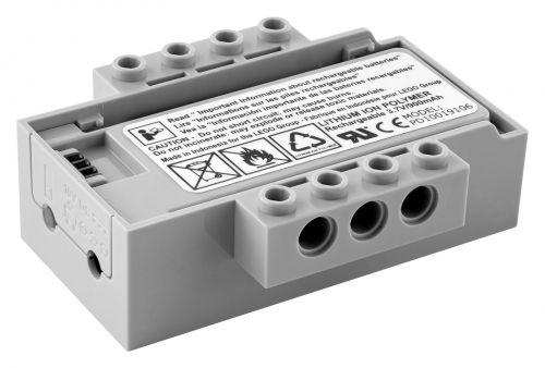 LEGO Education WeDo 2.0 laetav aku