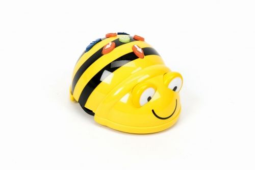 Robot Bee-Bot, 3+