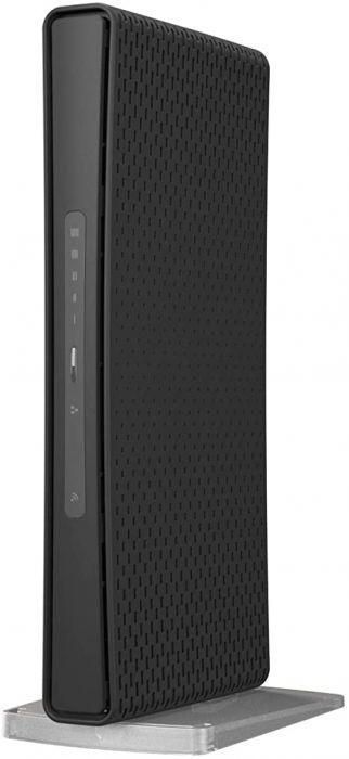 MikroTik hAP ac LTE6 kit with RouterOS L4 License, International version