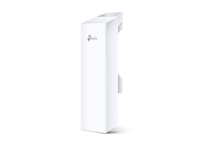 TP-LINK 5GHz 300Mbps 13dBi Outdoor CPE CPE510 802.11n, 300 Mbit/s, 10/100 Mbit/s, Ethernet LAN (RJ-45) ports 1, Antenna type 1xInternal