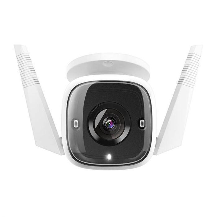 Välitingimuste kaamera TP-Link Tapo C310