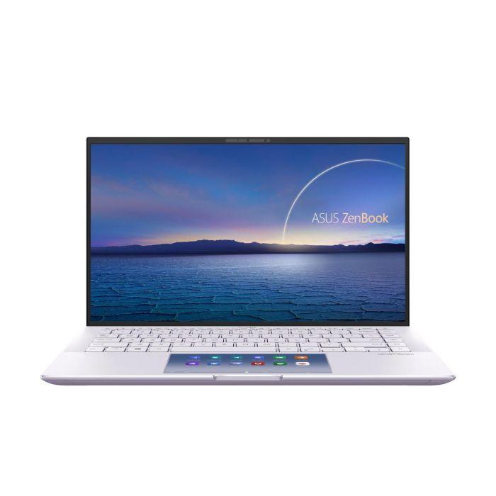 Asus ZenBook UX435EG-A5149T Lilac Mist, 14.0
