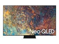SAMSUNG TV 55in Neo QLED 4K QE55QN90AA