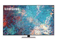 SAMSUNG TV 75in Neo QLED 4K QE75QN85AA