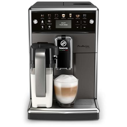 COFFEE MACHINE SM5572/10 PICO BARISTO