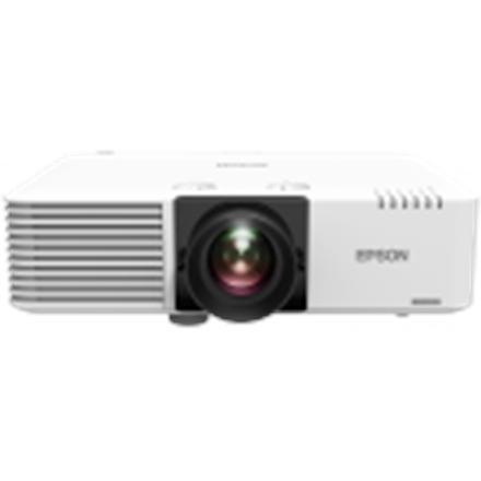 Epson Laser Projector EB-L730U  WUXGA (1920x1200), 7000 ANSI lumens, White