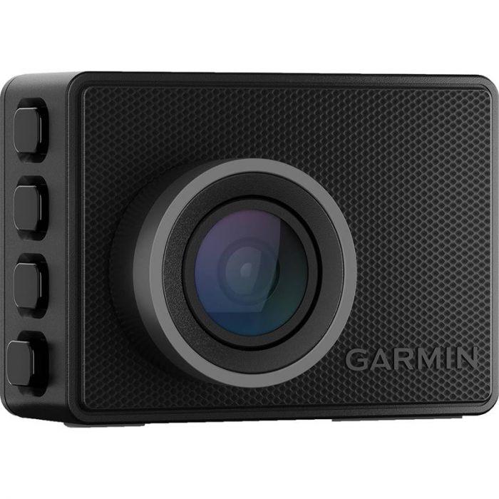 Videoregistraator Garmin Dash Cam 47