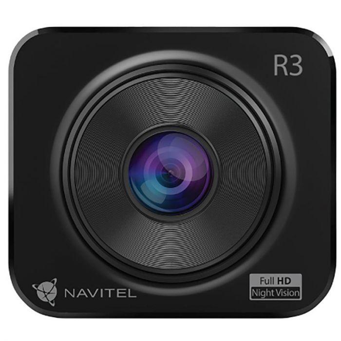 Videoregistraator Navitel R3