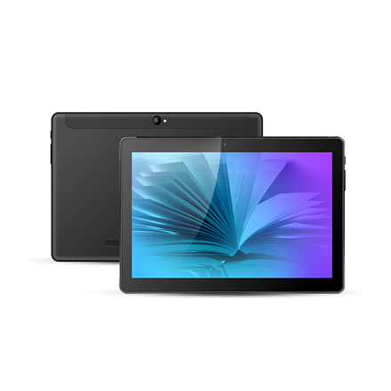 Allview Viva H1003 LTE Pro 10.1