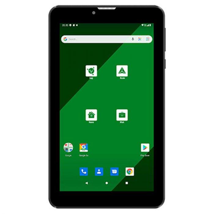 Navitel tahvelarvuti T5050PRO 3G