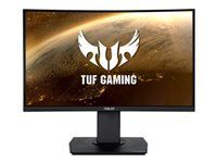 ASUS TUF Gaming VG24VQR 23.6inch WLED