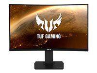 ASUS TUF Gaming VG32VQR 31.5inch VA WLED