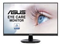 ASUS VA27DCP Eye Care Monitor 27inch FHD