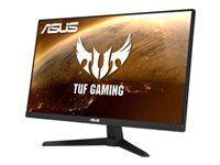 ASUS TUF Gaming VG247Q1A 23.8inch FHD