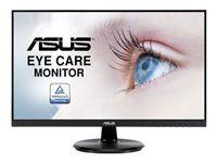 ASUS VA24DCP 23.8inch FHD IPS 75Hz