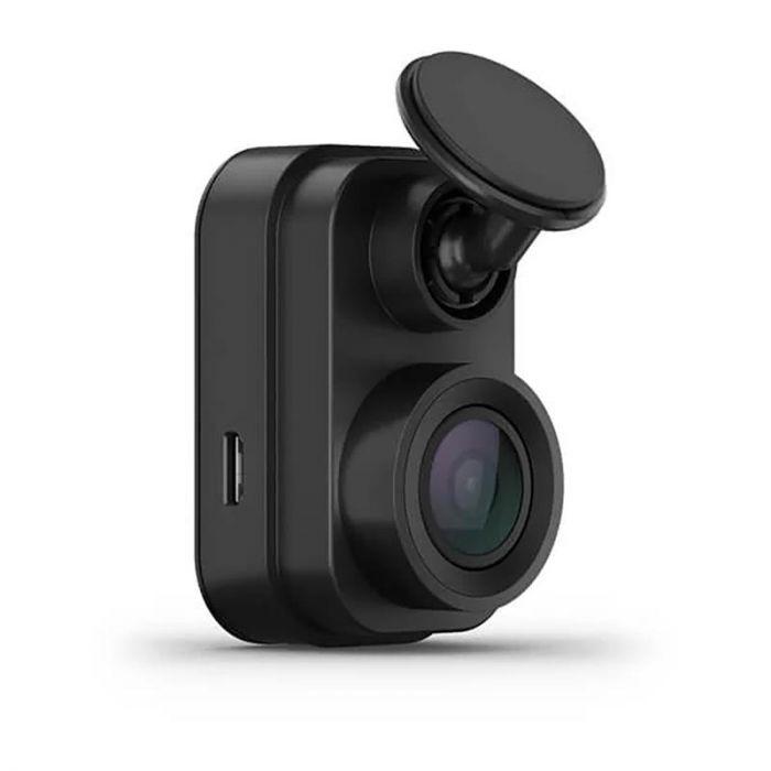 Garmin videoregistraator Dash Cam Mini 2