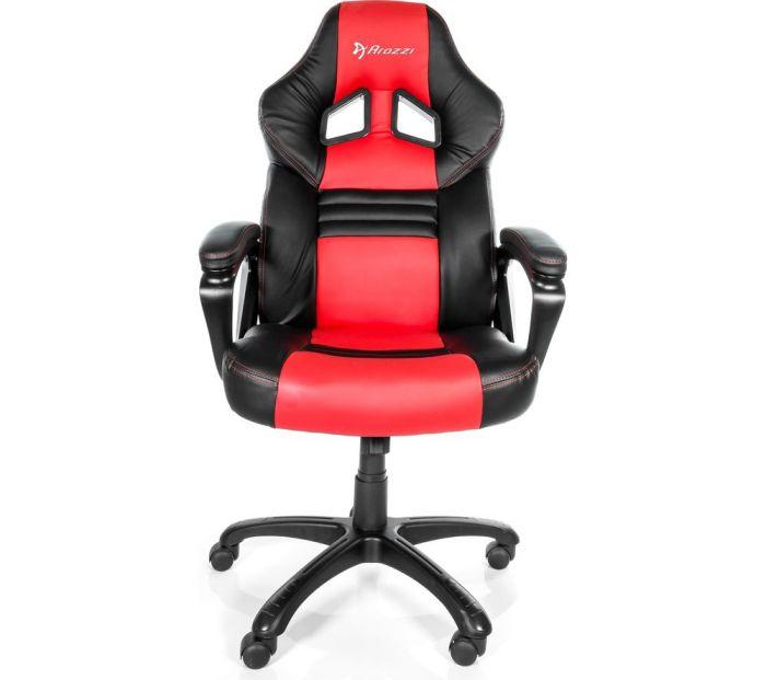 Arozzi Gaming Chair, Monza