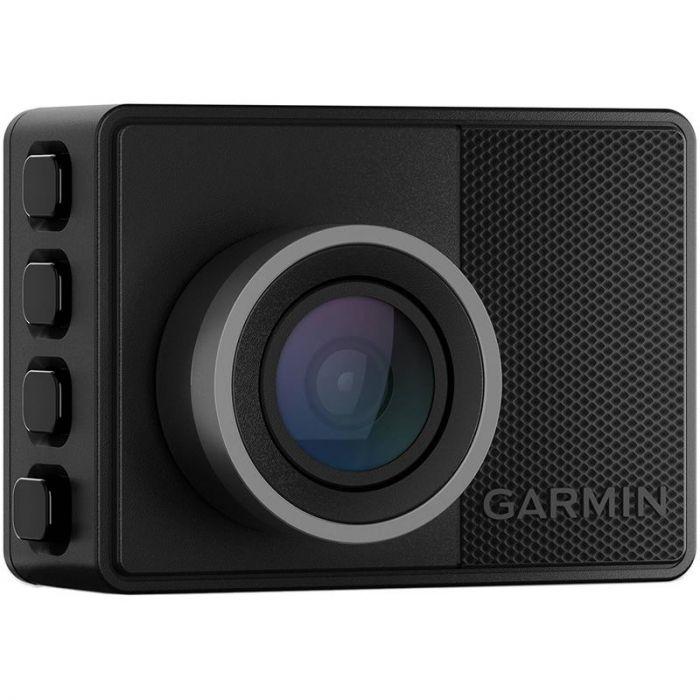 Videoregistraator Garmin Dash Cam 57