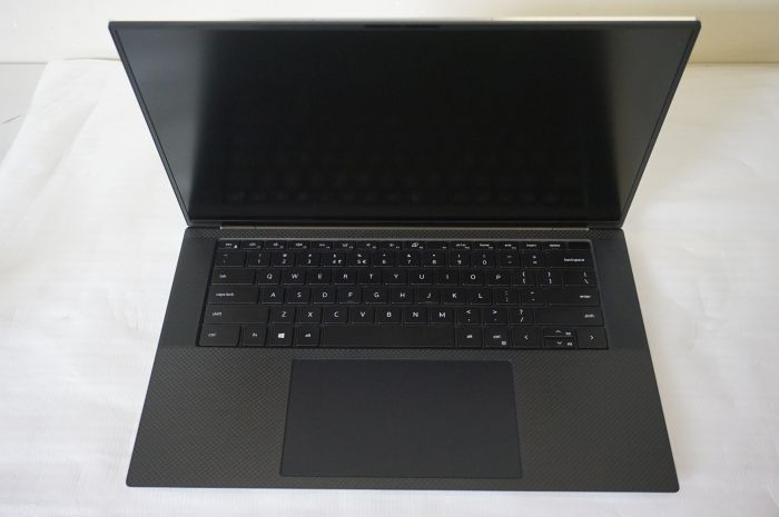 SALE OUT. Dell XPS 15 9500 AG FHD+ i7-10750H/16GB/1TB/NVIDIA GF GTX 1650Ti 4GB/Win10 Pro/ENG Backlit kbd/Silver/FP/ Dell XPS 15 9500 Silver, 15.6