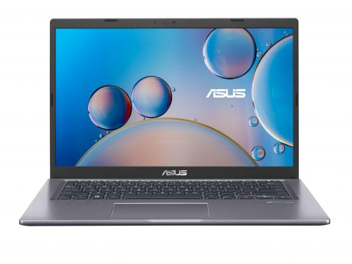 Asus X415JA-EB606T Slate Grey, 14