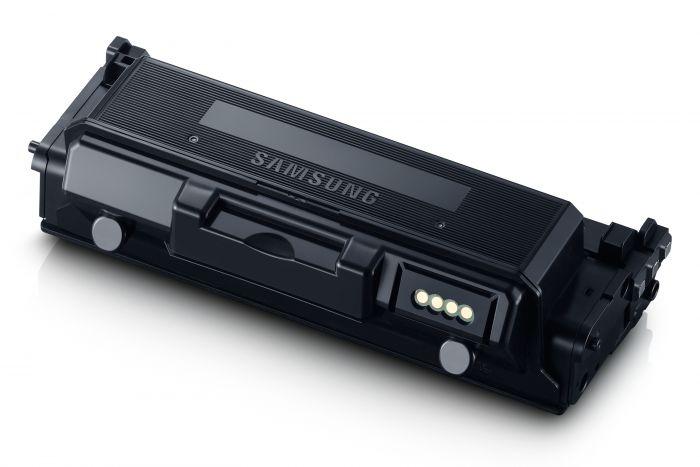 Tooner Samsung MLT-D204E Black 10000lk High Yield M3825/M3875 M4025/M4075