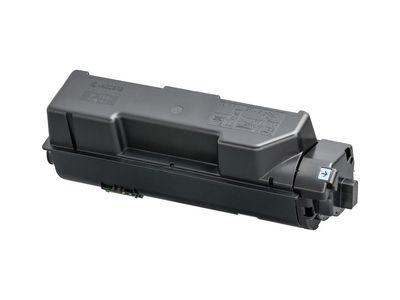 Tooner Kyocera TK-1160 Black 7200lk must ECOSYS P2040dn, P2040DN/KL3, P2040dw, P2040DW/KL3