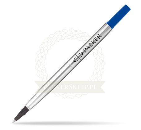 Tindisüdamik PARKER M sinine  0,7mm