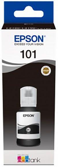 Tint Epson 101 Must (tindi mahuti 127ml) EcoTank L4150/L4160/L6160/L6170/L6190