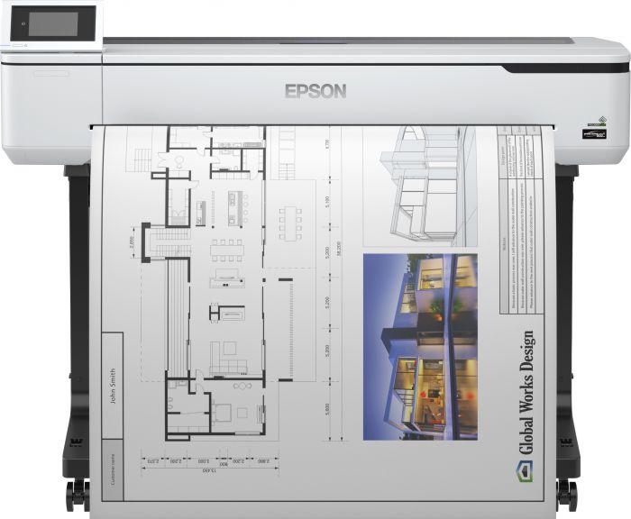 Epson SureColor C-T5100 36inch