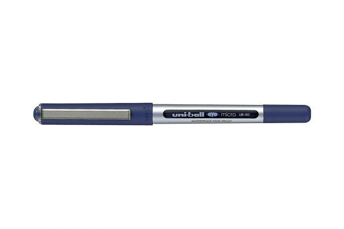Tindipliiats Uni UB-150 EYE 0,5mm  sinine