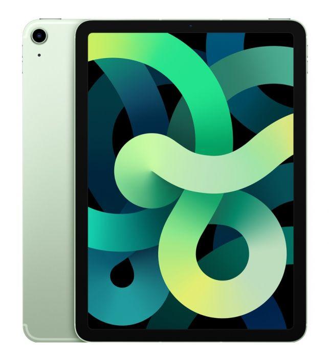 Apple 4th Gen (2020) iPad Air + Cellular 10.9