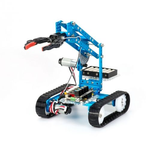 K0063422_1_Roboti_konstruktor_Makeblock_Ultimate_Robot_Kit_V2