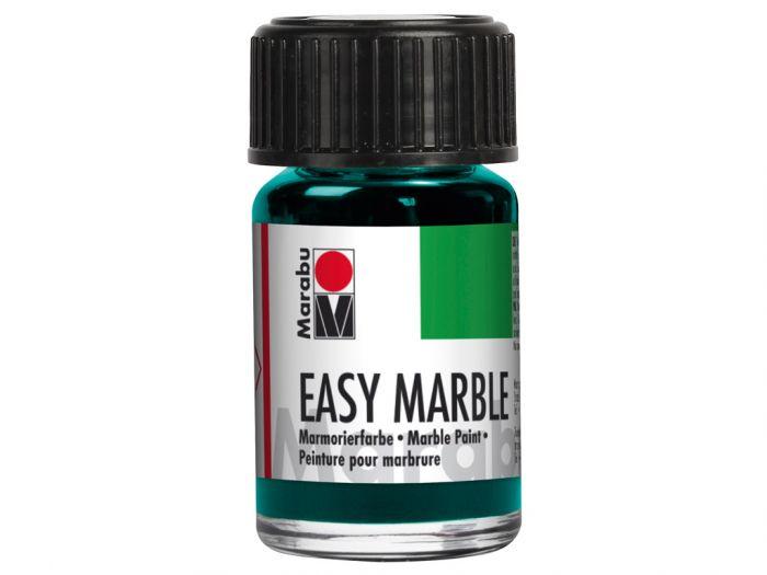 Marmoriseerimisvärv 15ml 098 turquise