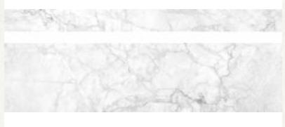 K0064766_1_Paberteip_dekoreerimiseks_Marmor_15mm45mmx5m_2_erimoodus_rulli_pakis_Heyda