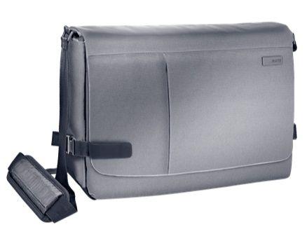 K0065419_1_Laptopi_kott_Leitz_Messenger_Smart_Traveller_15
