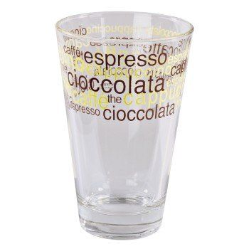 K0066121_1_Kohviklaas_Xavax_310ml_Mocca_Moments_Caffe_LatteLatte_MacchiatoTea_1_klaas_12