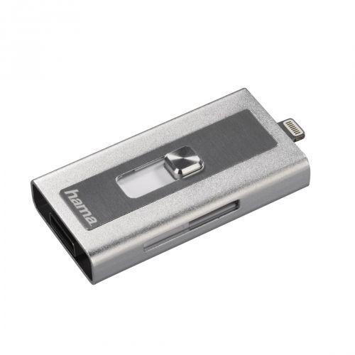 K0066132_1_Malukaardilugeja_Hama_MoveData_USB_kuni_A_2