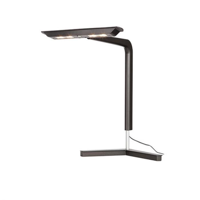 K0068574_1_Valgusti_UNILUX_Ergolight_must_integreeritud_LED_lamp_56W