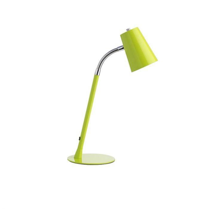 K0068618_1_Valgusti_UNILUX_Flexio_2_aniis_vahetatav_LED_lamp_5W_E14