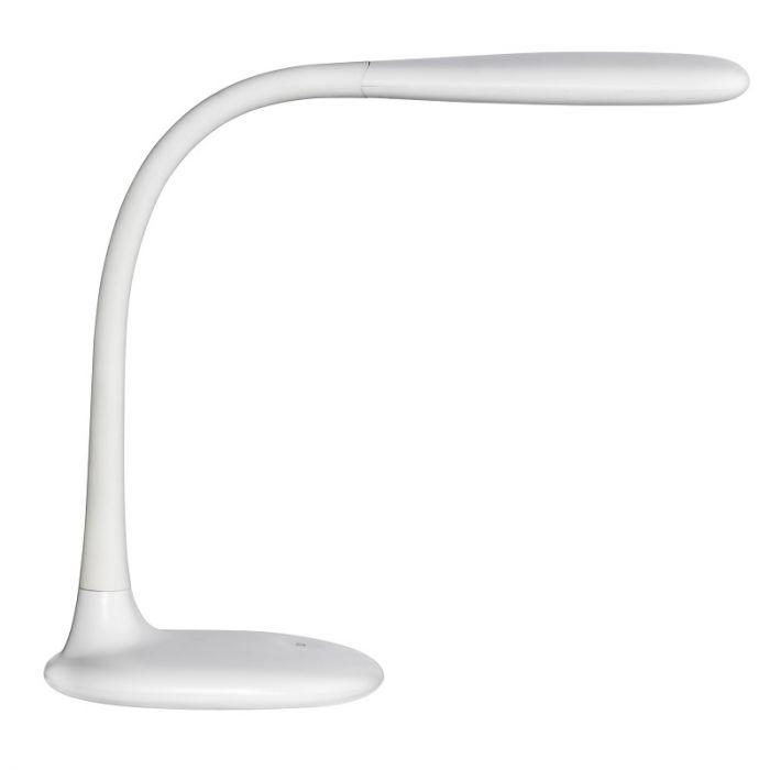 K0068651_1_Valgusti_UNILUX_Lucy_valge_integreeritud_LED_lamp_5W